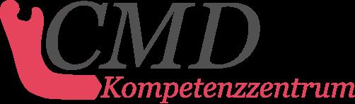 CMD Kompetenzzentrum